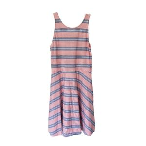 OLD NAVY | Knit Dress, Size Girls L (10/12)